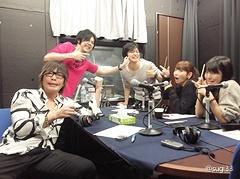 SnK radio