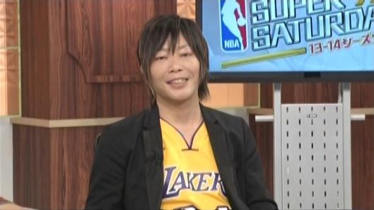 Kiiyan NBA