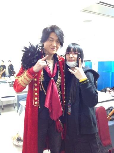 e-zuka & Ryu