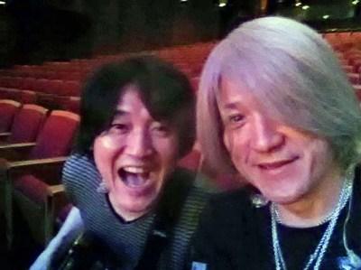 e-zuka & Takita