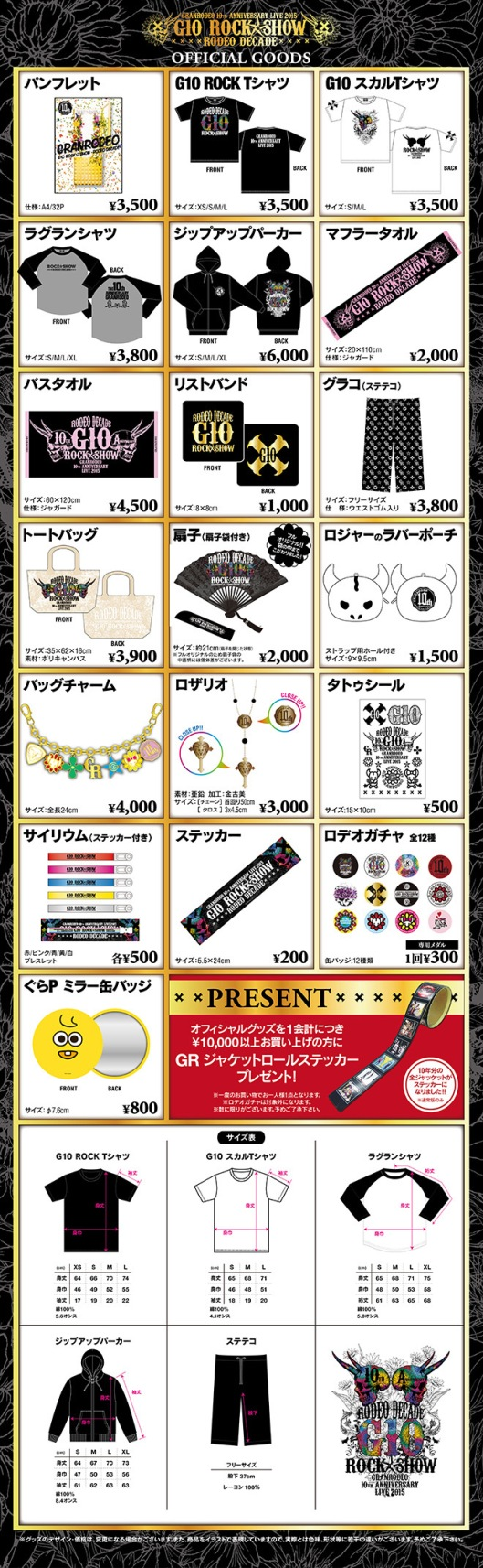 gr_karlaby__goods_all