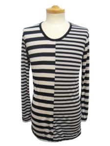 Shirt worn by Kiiyan (sold out)