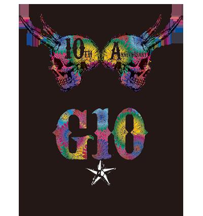 g10_rogo