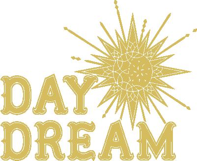 songs_daydream_logo