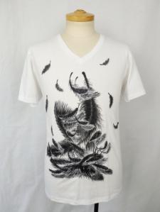 il re leone Potenza t-shirt