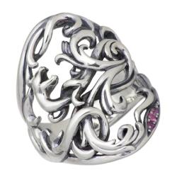 Gigor ring