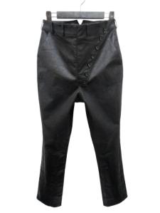 memhim pants