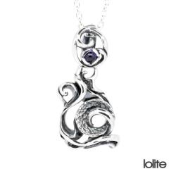 Sploosh pendant