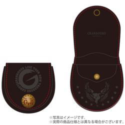 granrodeo2016tc_coincase