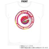 granrodeo2016tc_dt-shirt1