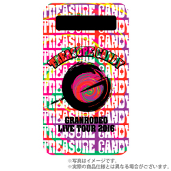 granrodeo2016tc_mobilebatte
