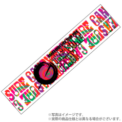 granrodeo2016tc_sticker
