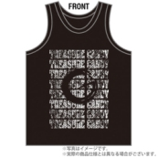 granrodeo2016tc_tanktop1