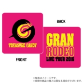 granrodeo2016tc_wristband