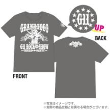 granrodeo_g11_t-shirt