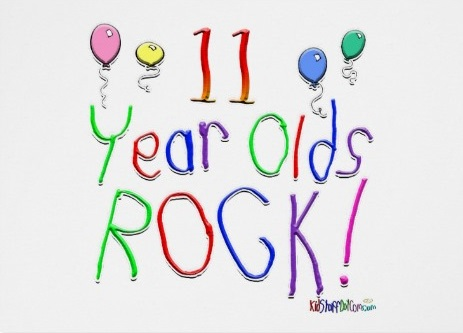 11_year_olds_rock_card-r3137e141e5e64b4f8deedf325b8a3c8a_xvuak_8byvr_512
