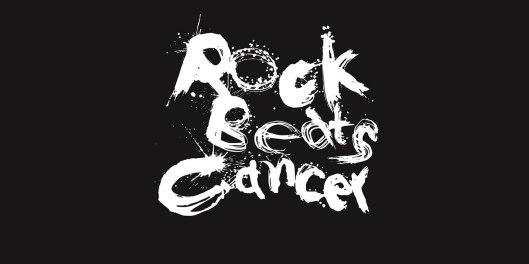 rockbeats1300