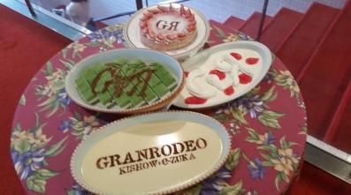 dessert-platters_27096320555_o