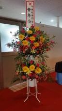 event-flowers_27061842986_o