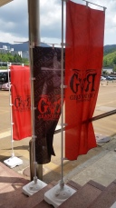 granrodeo-banners_26491286373_o
