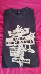 granrodeo-fan-club-tour-t-shirt_26490827974_o