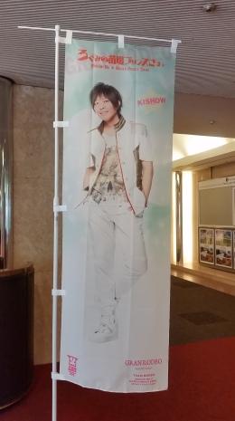 kiiyan-banner_26820900860_o