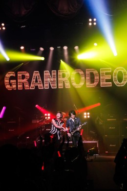 GRANRODEO_live_4_fixw_640_hq