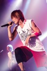GRANRODEO_live_5_fixw_640_hq