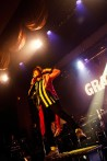 GRANRODEO_live_8_fixw_640_hq