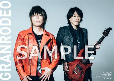 Animate only bromide